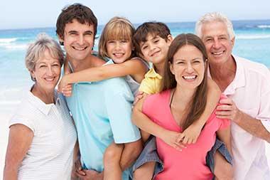 Dr. Schwan Family Dentistry