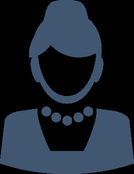 drs-testamonial-woman