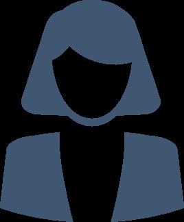 drs-testamonial-woman2