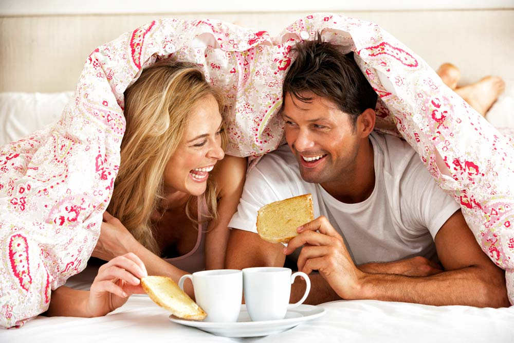 ccsm-happy-breakfast-couple