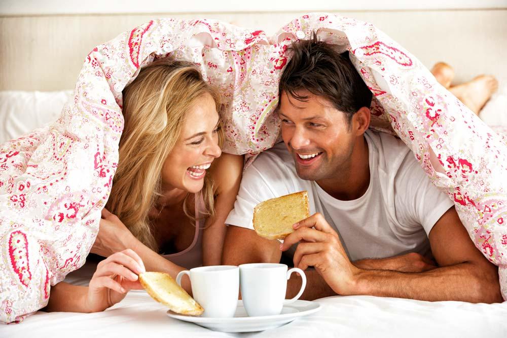 ccsm-happy-breakfast-couple