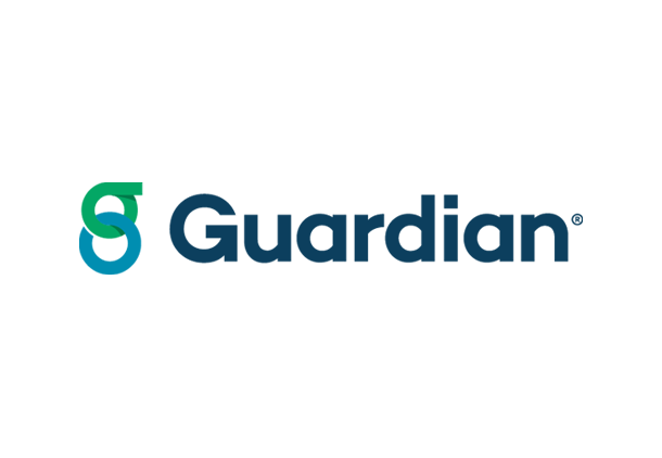 GUARDIAN_LOGO_PRIMARY_RGB_NAVY_TEXT-1