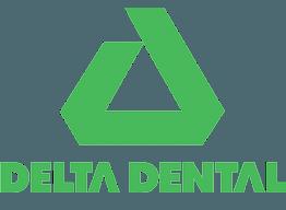delta-dental